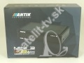 IPTV Antik Mini 3 -4K UHD