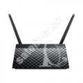 ASUS RT-AC51U, Wireless AC750 Dual-band Router