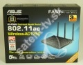 ASUS RT-AC66U  Wireless-AC1750 Dual-Band USB 3.0