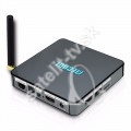 Mecool BB2 Android box OctoCore - Android 6.0