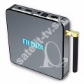 Mecool Android box OctoCore - Android 6.0