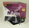 Medialink ML8000 Multimedia 4K UHD