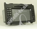 Multimedialne radio Mercedes Benz A-B -Vito-Sprinter Android 9.0 s GPS