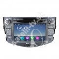 Multimedialne radio Toyota RAV 4  2006-2012  Android 10