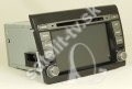 Multimedialne radio Fiat Brava-Bravo Android 5.1 model DVD-DVB-T-GPS