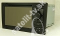 Multimedialne radio Audi A8   DVD-USB -GPS model 1994-2003