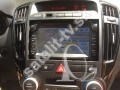 multimedialne-radio-Kia-ceed