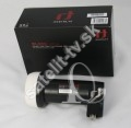 Inverto LNB Singel Black ULTRA