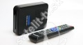 Technisat SkyStar HD2 USB Box + CI