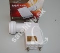 LNB Smart 0,1 dB  Unikabel