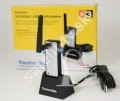 TechniSat TELTRONIC USB-WLAN adaptér